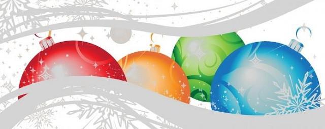 Xριστουγεννιάτικο BAZAAR 2013